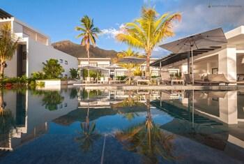 Latitude Luxury Beachfront Complex (Mauritius 681208 undefined) photo