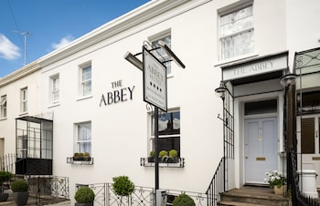 Photo for The Abbey in Cheltenham