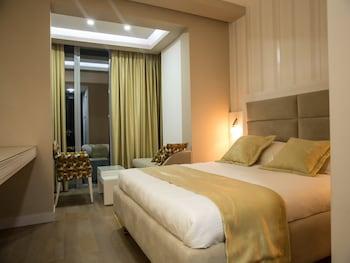 New W Hotel