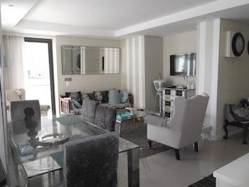 海景公寓飯店