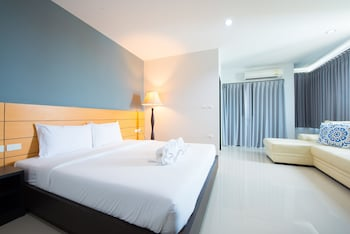 Photo for Lee Hotel in Surat Thani