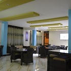 Interservice Hotel