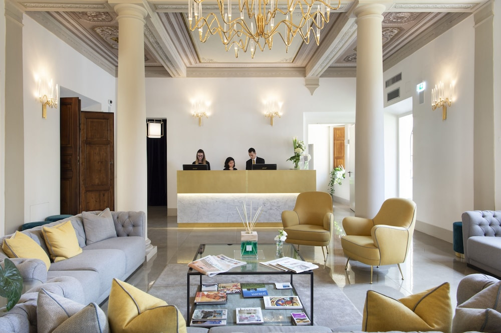 Hotel Horto Convento