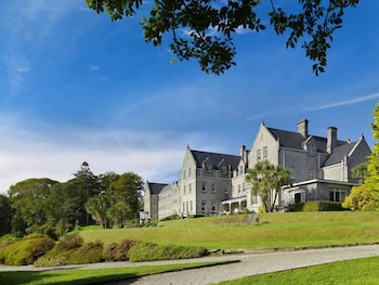 Photo for Park Hotel Kenmare in Kenmare