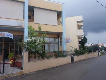 Proto House in Hersonissos