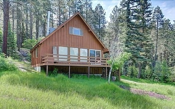 Photo for Bear Paw Lodge in Bayfield, Colorado