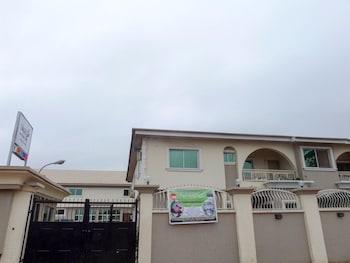 Photo for Emars Hotel & Suites in Lagos