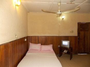 Photo for Wazobia Plaza Hotel Annex in Lagos