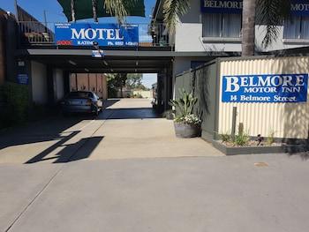 Photo for Belmore Motor Inn in Yarrawonga, Victoria