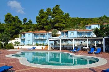 馬里亞勒那村飯店