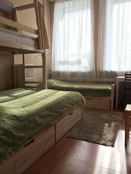 Photo for Neptunea Hostel in Vladivostok