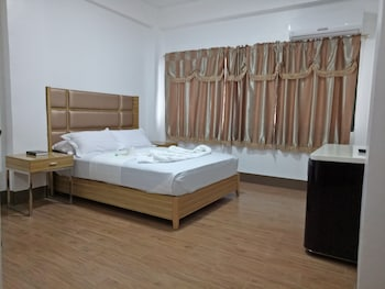 Meaco Hotel -Anilao in Mabini