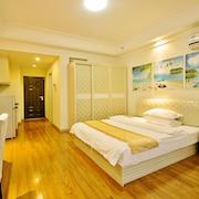 尚品苑酒店公寓