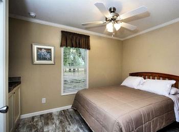 Big Tree RV Resort in Arcadia, Florida