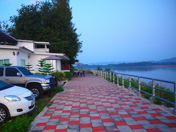 Aenguy Sabey Chiangkhan Homestay in Chiang Khan