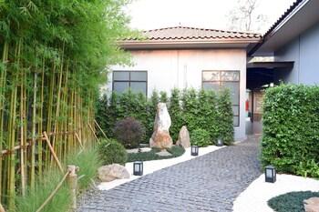 Zen Villa Khao Yai