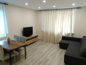 Baratero RENT Apartment (684380) photo