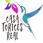 Casa Torices Real