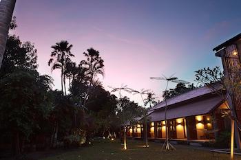 阿迪斯旅館