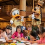 Disney Explorers Lodge photo 13/31