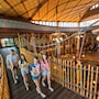 Disney Explorers Lodge photo 25/31