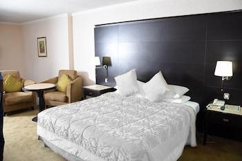 Nicon Luxury Abuja Abuja Inr 2222 Off 1 4 8 1 4 Best Offers