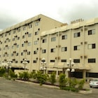 Afri Hotel