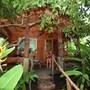 Vanuatu Secret Garden Resort photo 7/11
