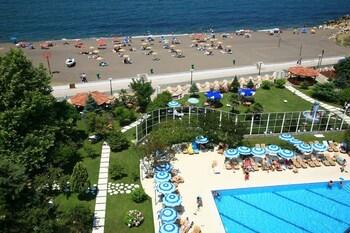 Hotel Akcakoca & SPA