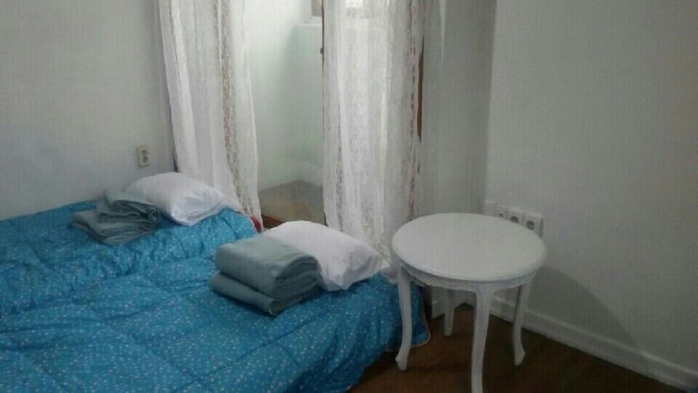 SUZY - Hostel