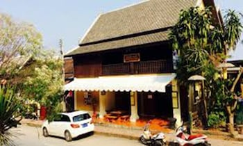 Phasith Guesthouse