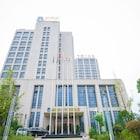 New Beacon Optical Valley Intl Hotel