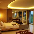 Green Fields Luxury Villas