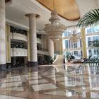 CHENGDU XIYUE HOTEL