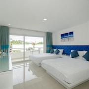 長灘島因迪拉飯店