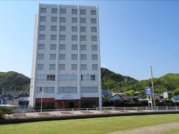 Shirahama Ocean Resort (Japan 687225 undefined) photo