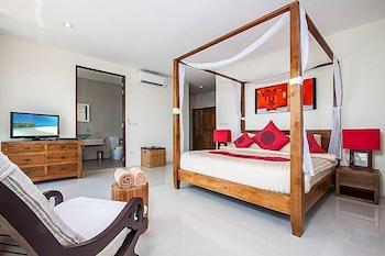 普考之家 C2 3 床飯店