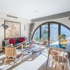 Sweet Inn Apartments-Mamilla