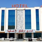 Thwary Hotels Suites 3