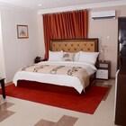Dayspring Hotel 1