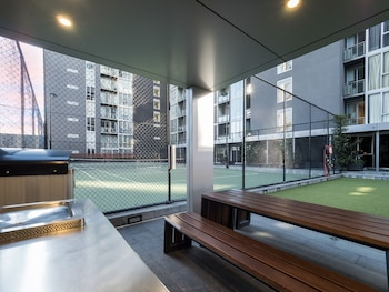 LittleStay Collection - Milano