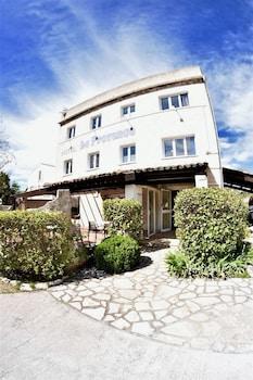 tarifs reservation hotels Hôtel Le Provence