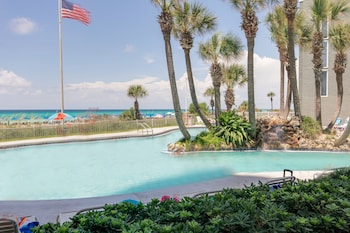 Private sale: save 10% Long Beach Resort by Book That Condo Panama City Beach (Florida 688071 3.5) photo