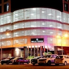 Belle Tower Luxury Hotel Apartments