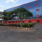 Tauba Hotel