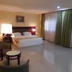 Check Inn Hotel Abuja