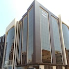Prime Hotel Al Hamra Jeddah