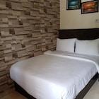 Eddy Vic Hotel