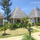 Sheba Cottages