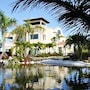 9 Bedroom Homes in Miami by TMG photo 6/20